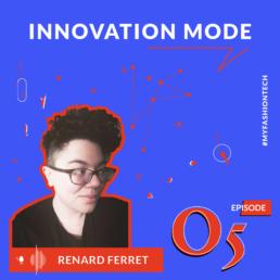 Renard Ferret
