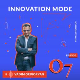 Vadim Grigoryan