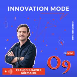 François-Xavier Goemaere